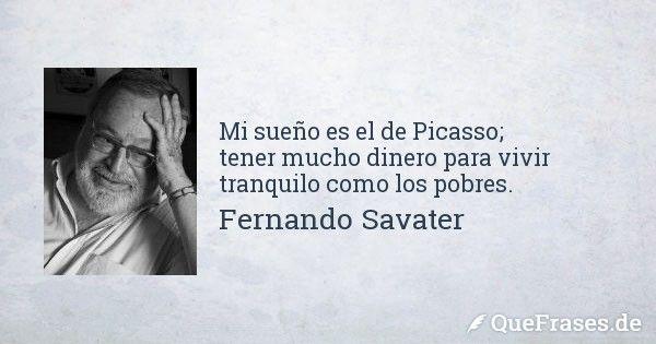 fernando-savater-mi-sueno-es-el-de-picasso.jpg (600×315)