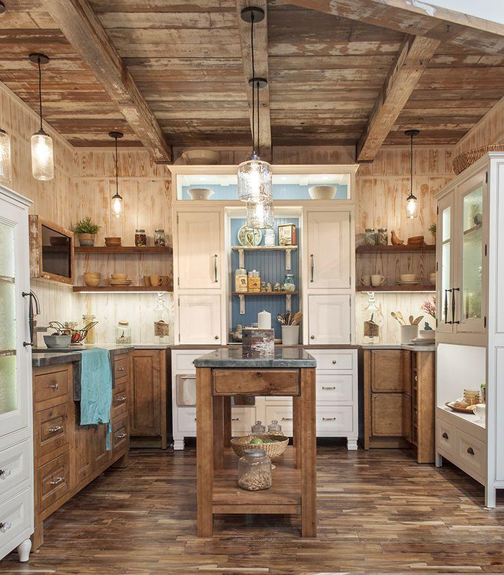 Kitchen Makeover Bristol: 24 Best Images About Wellborn Cabinets On Pinterest