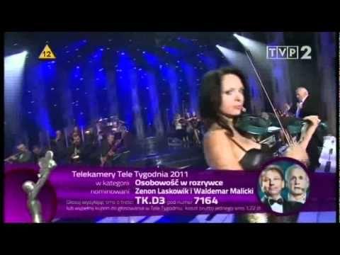 ▶ LM Laskowik Malicki Filharmonia Dowcipu Toccata i Fuga d moll.mp4 - YouTube