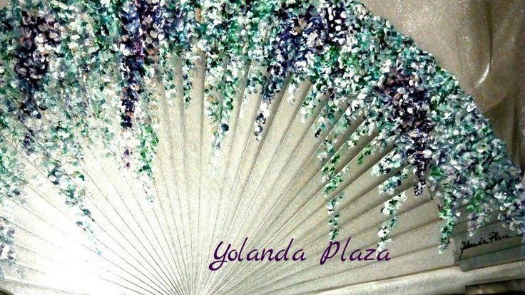 Colección de Google+ de Yolanda Plaza