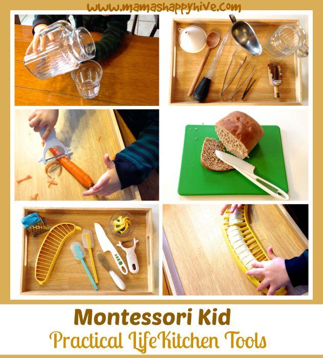 25+ Best Ideas About Montessori 12 Months On Pinterest