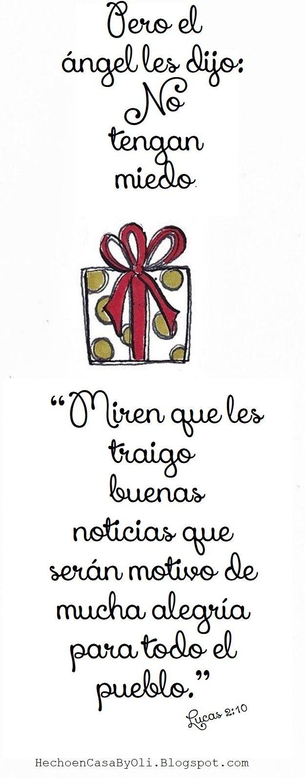 http://hechoencasabyoli.blogspot.com/2014/12/festejan-la-navidad.html