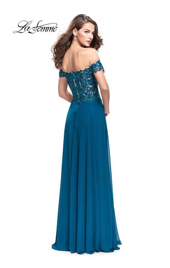 Buy Beauty Top Prom Dresses Online Over 50 Discount Female Dress