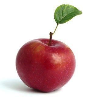 Câteva idei scurte pentru a atinge o alimentație cu adevărat sănătoasă   Faceți alegeri inteligente! Alcătuiți-vă o dietă care să vă ajute și cu care să vă simțiți confortabil!  Când vă pregătiți masa gândiți-vă că ceea ce aveți în farfurie trebuie să corespundă structurii corpului dumneavoastră (70% apă 7% proteine 1-2% minerale etc.)  Mâncați fructele separat sau cu cel puțin cu 20-30 minute înainte de masă. Nu amestecați fructele mai ales cele dulci (bananele) cu cele acide (portocalele)…