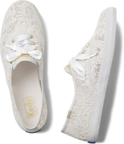 keds wedding shoes 25 best ideas about keds on vans glitter 5303