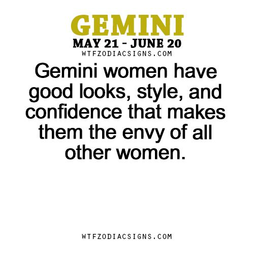 how to have a relationship with gemini woman