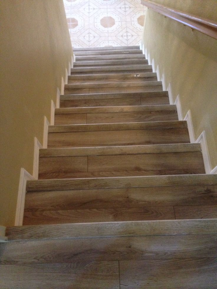 25 Best Ideas About Laminate Stairs On Pinterest Rugs