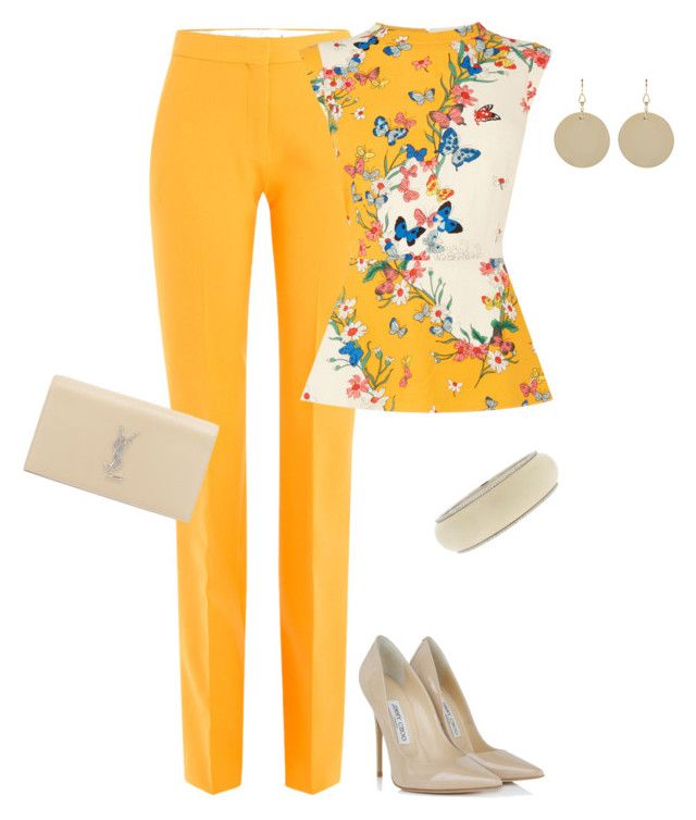 outfit 3988