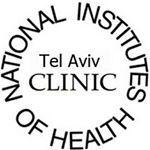 Лечение в Израиле - Tel Aviv CLINIC  Email: info@medicaltourisrael.com  Skype: medicaltourisrael  +972544942762  Представительство в Москве  Whats App, Viber  +79268251888  www.medicaltourisrael.com  Лучшее от израильской медицины в https://instagram.com/tel_aviv_clinic/