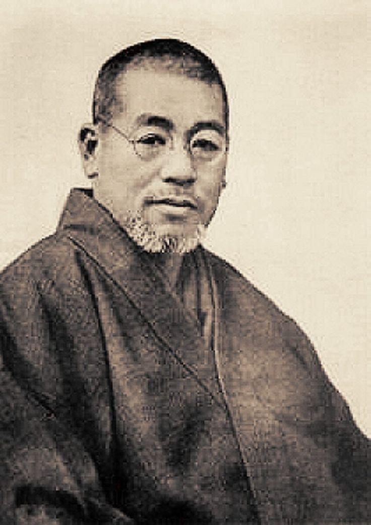 La vera storia di Mikao Usui: le Origini del Reiki e la sua diffusione in Oriente. Leggi la storia su www.reikie.it