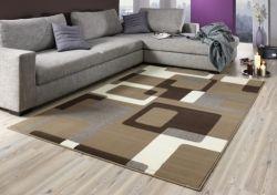 http://www.star-interior-design.com/COMPLEMENTI-Arredo/Tappeti/1687-TAPPETO-Moderno-160x230cm-GEOMETRY-marrone-grigio-bianco.html