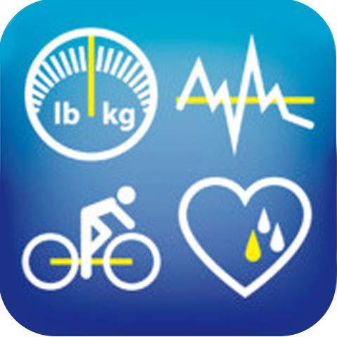 Die besten Apps aus Gesundheit & Fitness