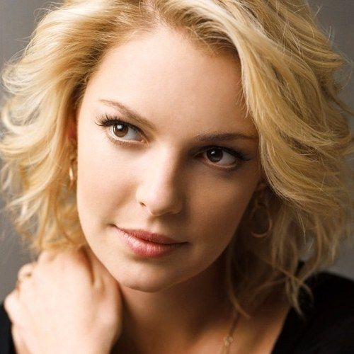 Katherine Heigl and Patrick Wilson Join North of Hell -- Skateland director Anthony Burns is writing and directing this dark comedy about a wife who controls every aspect of her husband's life. -- http://wtch.it/xhKdJ