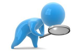 bursa web tasarım, bursa yazıcı servisi, bursa bilgisayar servisi, bursa güvenlik sistemleri, bursa yazıcı tamiri, bursa bilgisayar tamiri, bursa kartuş dolumu, bursa toner dolumu, bursa güvenlik kamera sistemleri, bursa web sitesi