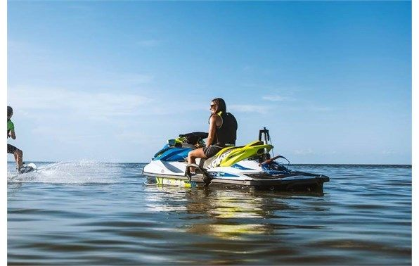 2016 Sea-Doo Wake Pro 215 for sale in North Versailles, PA | Mosites Motorsports  BRIAN HENNING 724-882-8378 Mosites Motorsports Sales Professional