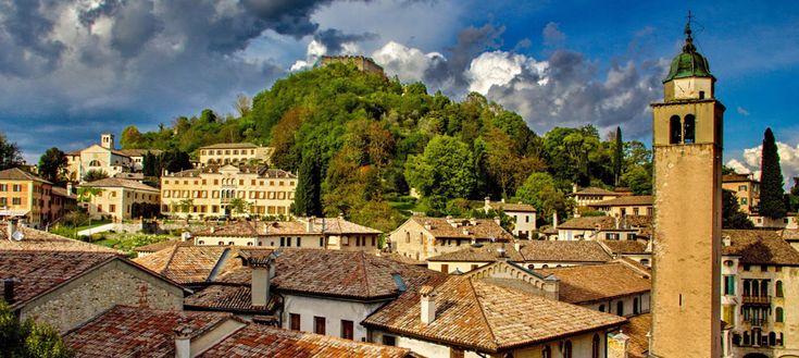 Portobuffolè - Città d'arte - Promozione turistica del Veneto