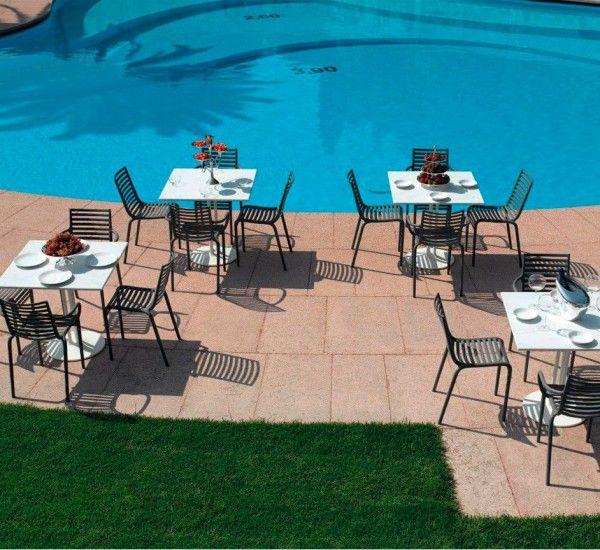50 best dejeuner en plein air images on pinterest modern table