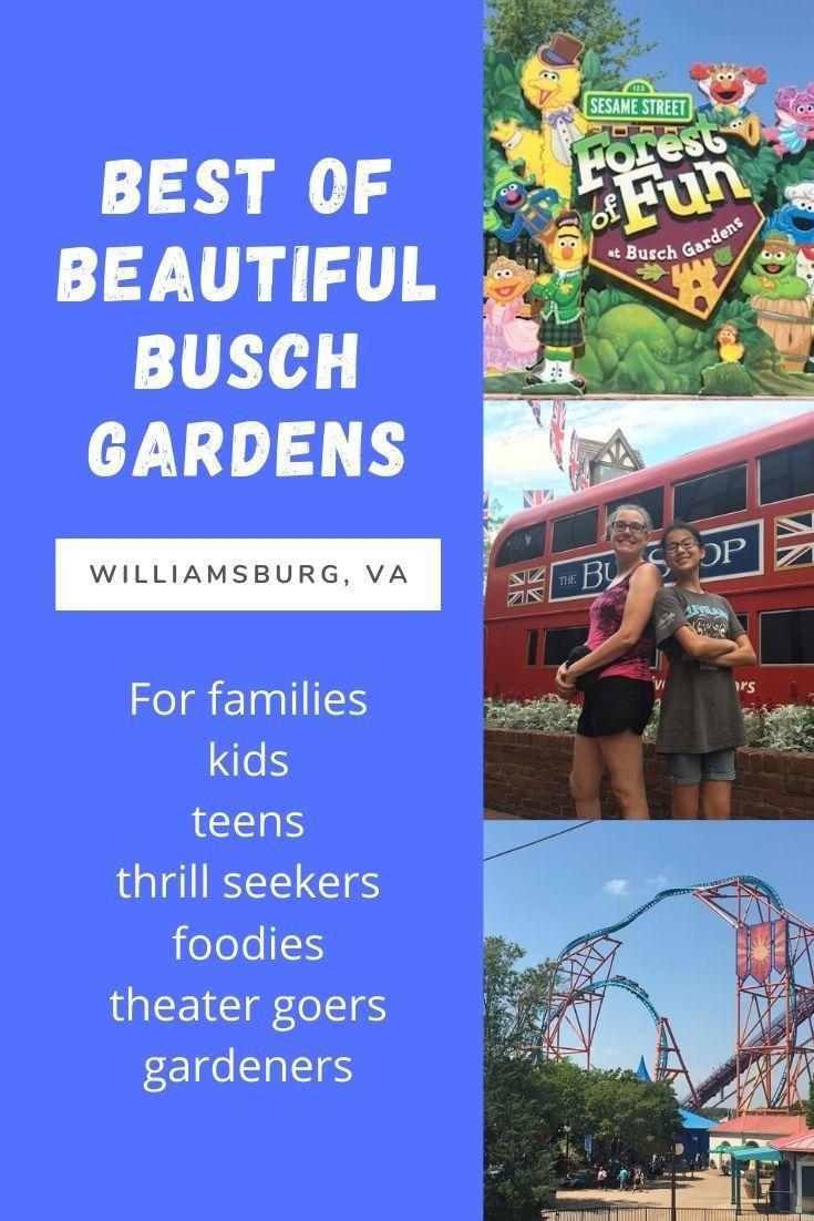 f9e54105c36e72c3fb33e9b663a9beef - Cost To Go To Busch Gardens