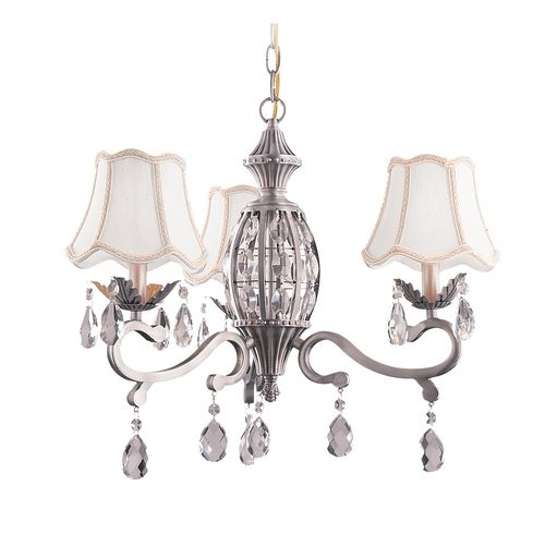 Monte carlo fans light kit in english pewter finish mc198ep l destination lighting