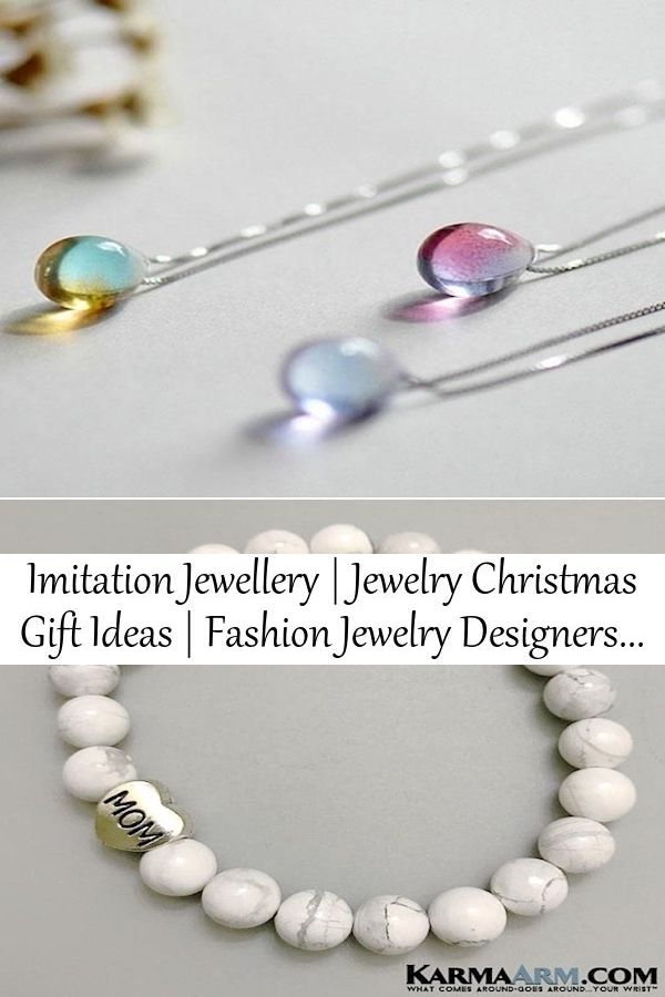 Imitation Jewellery Jewelry Christmas Gift Ideas Fashion Jewelry Designers In 2020 Designer Fashion Jewelry Christmas Gift Jewelry Fashion Jewelry