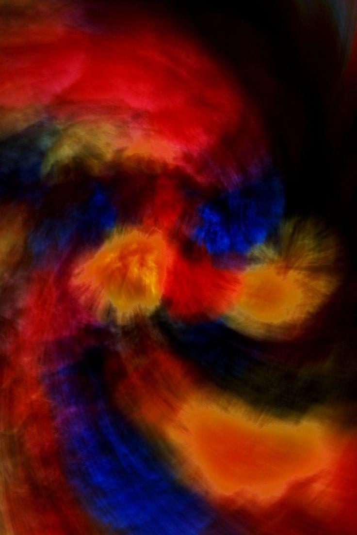 #Spiderball Cloud works by Francesca Pasquali interpreted by Ludovico Maria Gilberti #Francesca Pasquali #Biennale Giovani Monza 2015  #photo: ludovico maria gilberti