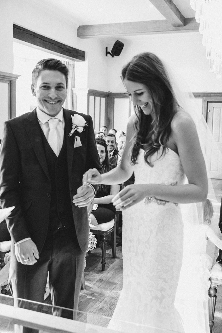 #thehitchcockwedding #laughter #love #vintagewedding