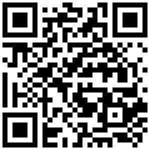 FastCash.biz App