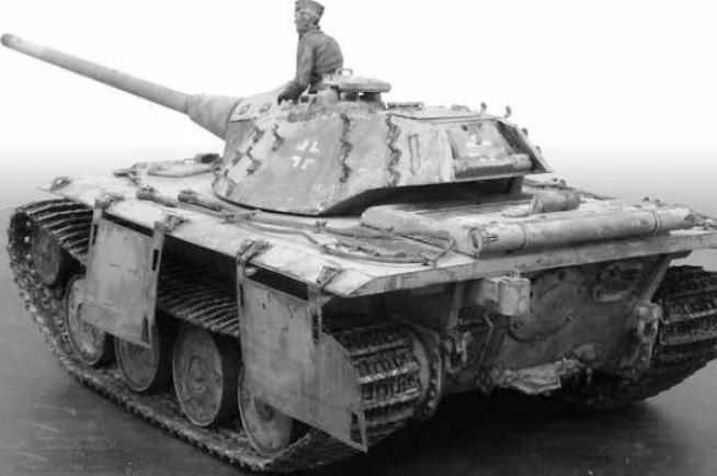 1946 Blueprint panzer II - 1946 Blueprint panzer II - Gallery - DakkaDakka | Processing more awesomeness now...