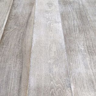 Driftwood French Oak Flooring.  I love this color, but you will get to choose from many shades