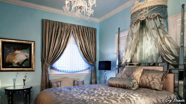 hollywood themed bedrooms - photos of bedrooms interior design Check more at http://grobyk.com/hollywood-themed-bedrooms-photos-of-bedrooms-interior-design/