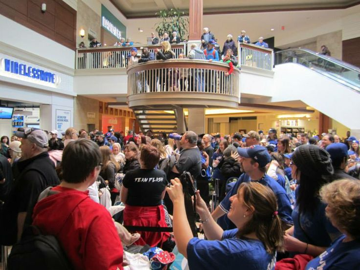 Go Jays Go! Go Jays Go! #Toronto #Lansdowne #BlueJays #Baseball #GTA #Toronto #PTBO