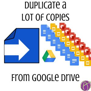 how to find duplicate photos in google drive