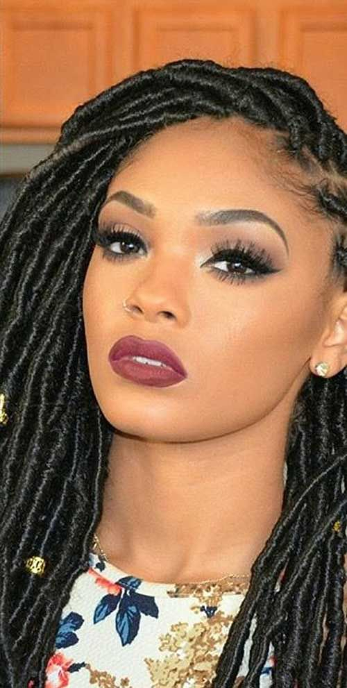 africans hair style 17 best ideas about hairstyles on 7988