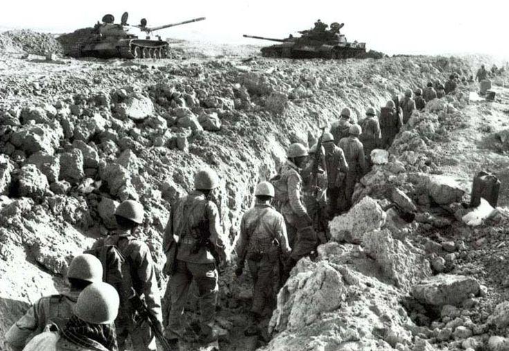 trench warfare in ww1 essay