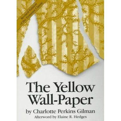 Mla Essay Style Essays On The Yellow Wallpaper By Charlotte Perkins Gilman The Pilgrimages  Wordpress Com Penguin Little Black Crucible Essays also Ielts Writing Essay Topics Learners  Essay Writing  Study Skills  Education Scotland The  Good Manner Essay