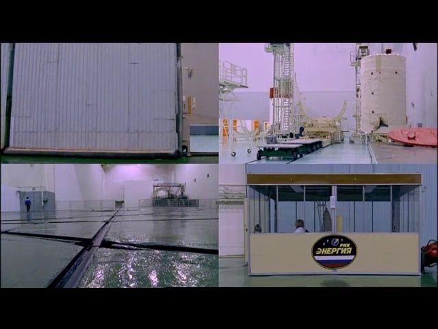 Wilson-Jane-Louise Dreamtime 2000