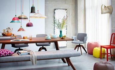 21 best alex 39 m bel images on pinterest dining room design and front elevation. Black Bedroom Furniture Sets. Home Design Ideas