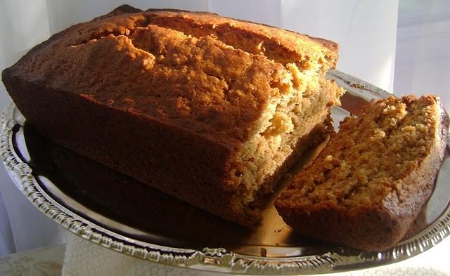 Brown Sugar Banana Bread: Brown Sugar, Food, Bananas, Banana Bread, Breads, Bananna Bread, Sugar Banana, Favorite Recipes, Dessert