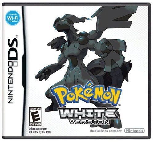 Pokemon - White Version by Nintendo, http://www.amazon.com/dp/B004EVWYYG/ref=cm_sw_r_pi_dp_hffFpb0Z6A0B3
