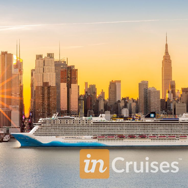 Partners Wanted: Love to cruise? Message me. :)
