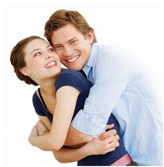 The great advantage of online dating sites over traditional dating agencies is that you have total freedom and discreet browse thousands of profiles before choosing ones or those that retained for the final selections. It has all the time to dissect the profiles before launching and get a better idea of knowing before meeting. http://www.victoriamilan.dk/