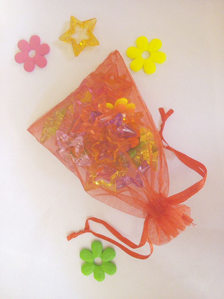Find More Packaging Bags Information about 2000pcs 7*9 red gift bags for jewelry/wedding/christmas/birthday Organza Bags with handles Package display drawstring Yarn bag,High Quality bag lady bags,China bag big Suppliers, Cheap bag stand from Fashion MY life on Aliexpress.com