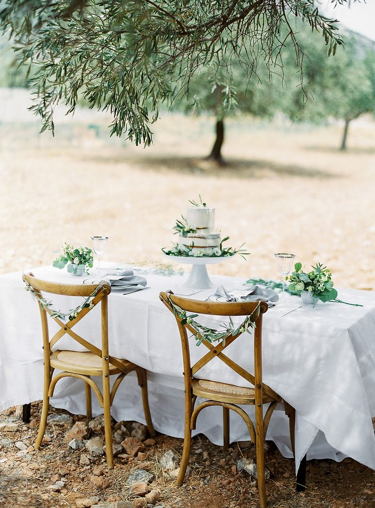 Photography : Sotiris Tsakanikas | Design : Getting Married In Greece | Coordination : Getting Married In Greece | Event Planning : La Fete | Floral Design : Red Box Days Read More on SMP: http://www.stylemepretty.com/destination-weddings/2017/01/20/wedding-inspiration-that-will-light-a-fire-under-your-wanderlust/