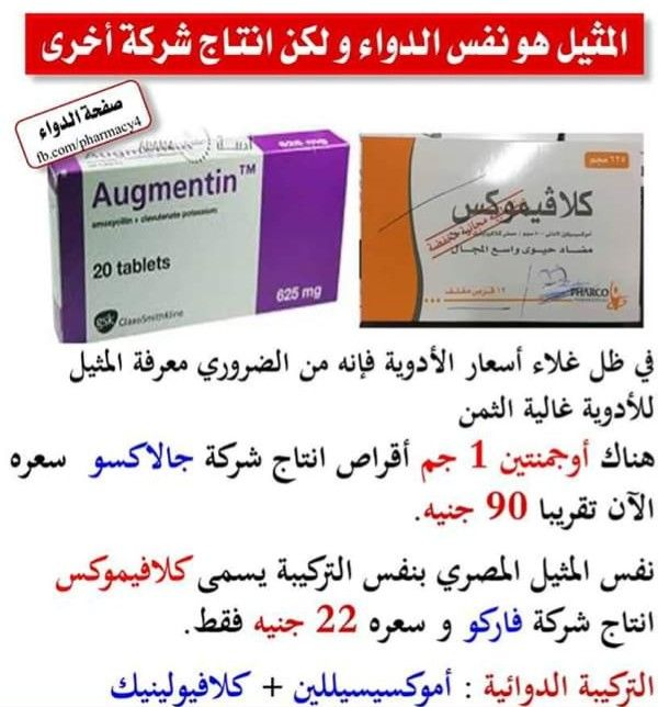 Pin By Anis El Sherbiny On معلومه صحية Medical Information Health Info Pharmacology