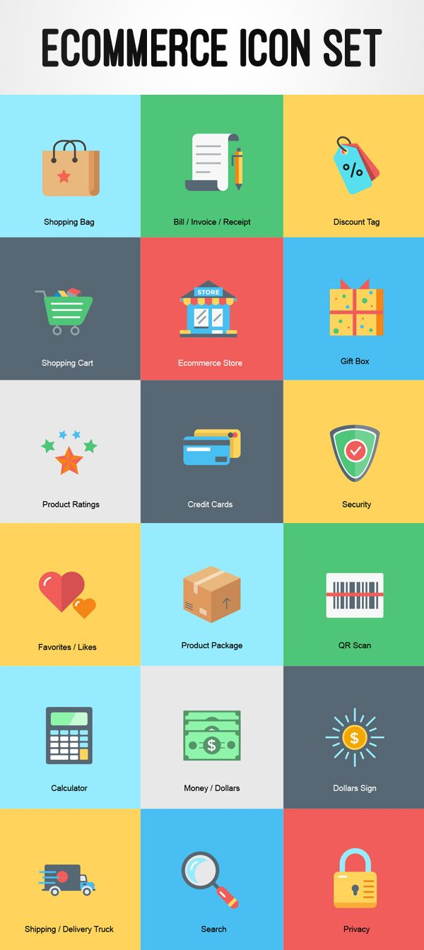 1000+ Free Vector Icons for Web UI, iOS, Android   Icons   Graphic Design Junction