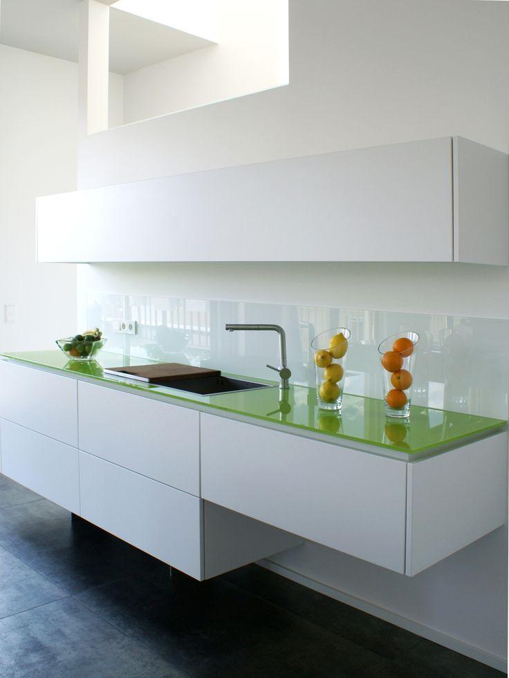21 best Küche images on Pinterest Kitchen designs, Kitchen ideas