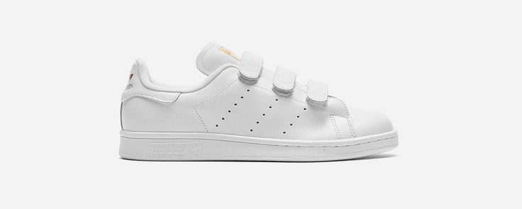 1000 ideas about adidas stan smith shoes on pinterest. Black Bedroom Furniture Sets. Home Design Ideas