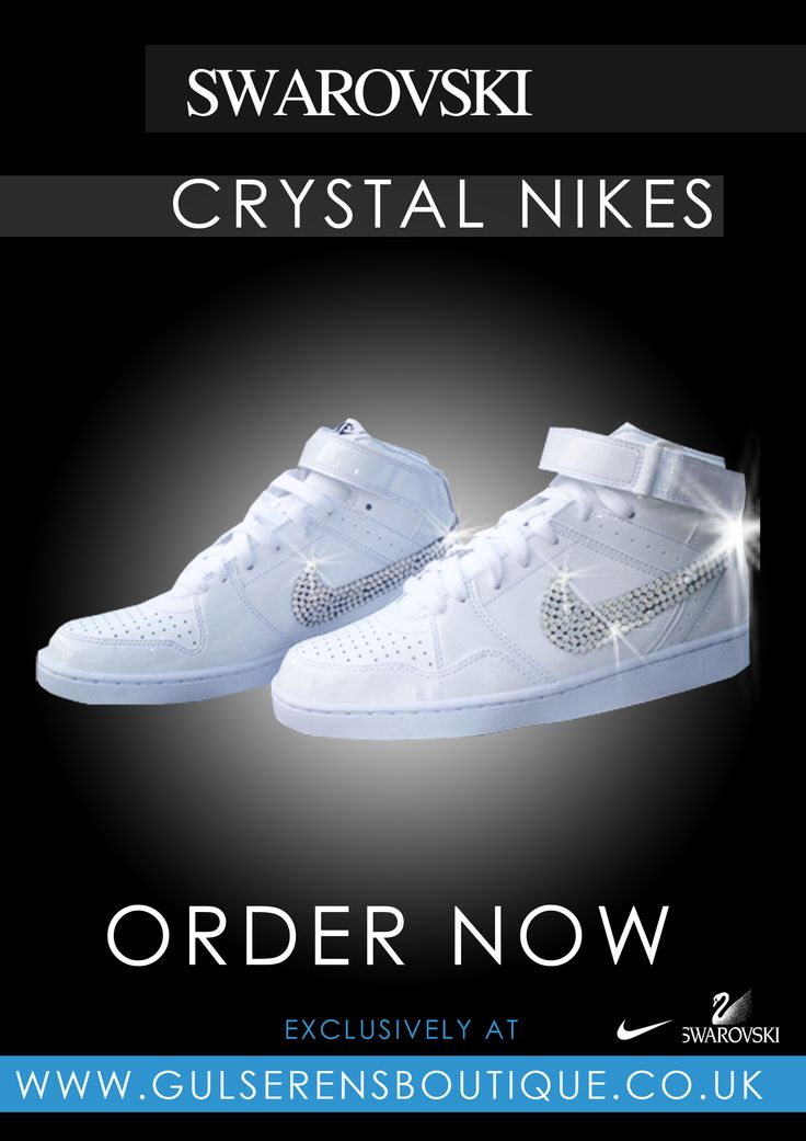 nike blazer website