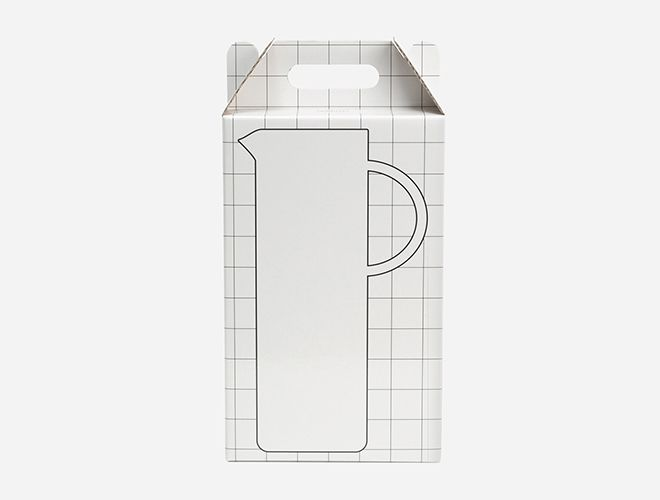 Glassware—Kate Spade