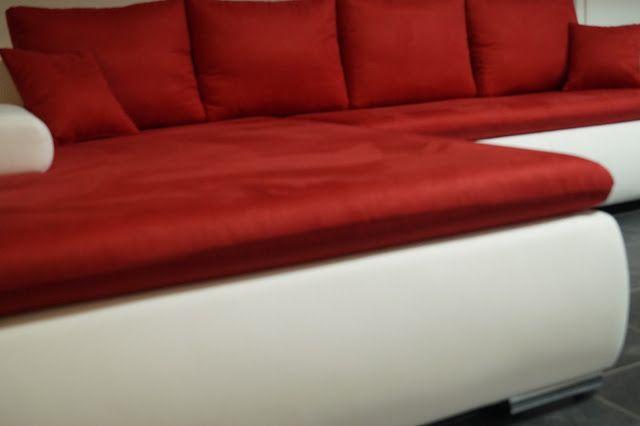 Moebel - Furniture - Sofa - Couch - Möbelhaus : Www.sofa-günstig-kaufen.de  Möbel SOFORT AUF LAGER...